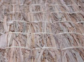 tatami mats straw