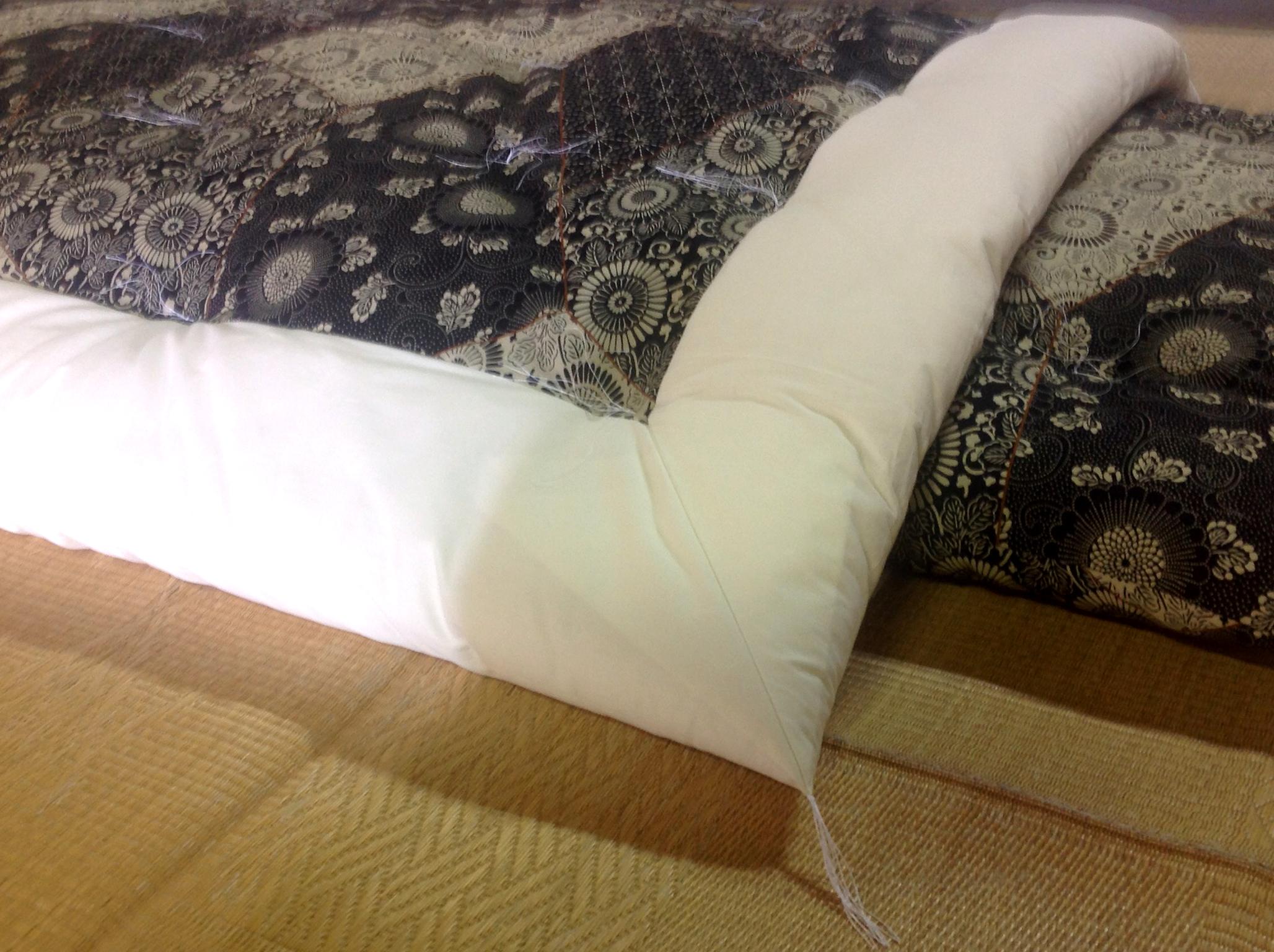 New futon fabrics navy-patchwork3