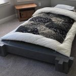 Tatami Beds. An Interesting Option to Consider for Your Futon is a Tatami Bed